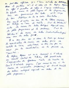 lettre 9 juin 1964 page 4