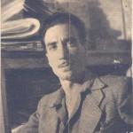 Albert Demazière