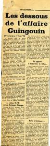 FT 30 septembre 1952 (2)