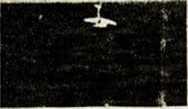 Fin d'un avion italien2