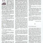 Francine Johnston - Eliane Berthomé - Anise Postel-Vinay