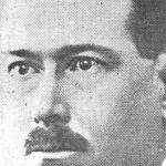 Jean Zyromski Années 1920