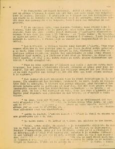 Jeunesses Laïques combattantes - La Résistance Corse 1943-  page 9