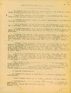 Jeunesses Laïques combattantes page 8 - Résistance Corse 1943