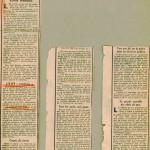 120.000 Trotskystes grève Renault juin 1947